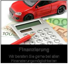 startseitenleiste-finanz