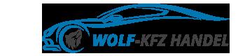 Wolf-KFZ Handel